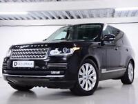 2015 Land Rover Range Rover 3.0 TD V6 Vogue SE 5dr (start/stop)