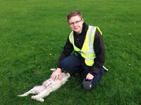 Liverpool's Finest Professional Dog Walking/Pet Sitting Service