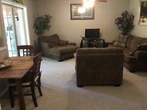 Langford. Nice furnished place to call home