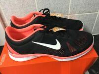 Nike In Season Trainers 8.5