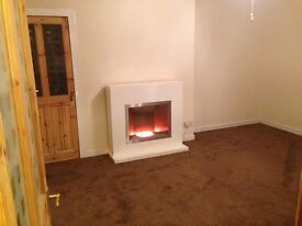 2 bedroom Flat in Ladybank (available)