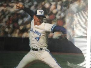 Toronto Blue Jays Print