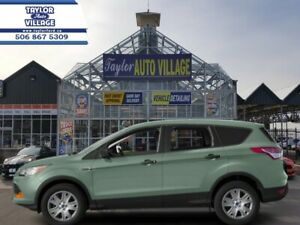 2013 Ford Escape SE   - Low Mileage,Heated Front Seats,Bluetooth