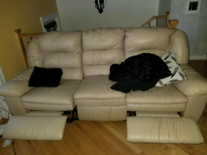 Tremendous Elran Sofa Buy And Sell Furniture In Ontario Kijiji Andrewgaddart Wooden Chair Designs For Living Room Andrewgaddartcom