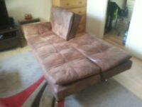 Sofa in good conditiin