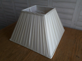 Marks and Spencer Light Shade