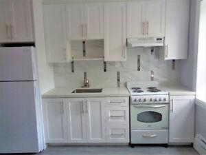 2 Bedroom / Bachelor 4 Rent - Bloor West Village/Old Mill Area