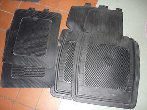 Tapis sauve pantalon Acura TL