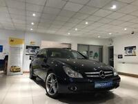 Mercedes CLS CLS350 CGI