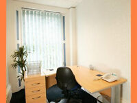 ( LS28 - Leeds ) Serviced Offices to Let - £ 195