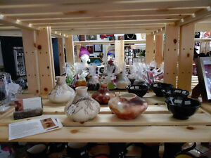 Kemptville Crafters' Market West Island Greater Montréal image 4