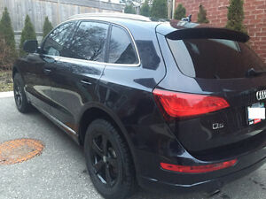AUTO - INTERIOR   EXTERIOR DETAILING AND SHAMPOO FROM $79 Cambridge Kitchener Area image 7