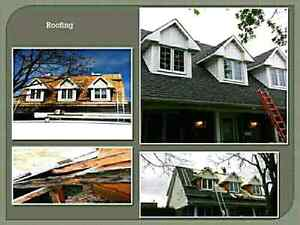 ROOFING, BEST QUALITY JOBS, ROOFERS AFFORDABLE PRICES FREE QUOTE Cambridge Kitchener Area image 8