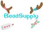 Beadsupply