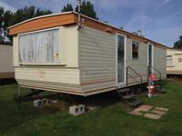 CHEAP FIRST CARAVAN, Steeple Bay, Clacton, Harwich, Southend, Essex, Whitstable