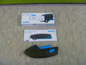 Brand New German Made Box Cutters