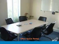 Co-Working * Shirwell Crescent - MK4 * Shared Offices WorkSpace - Milton Keynes