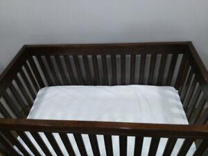 Newborn/infanf crib