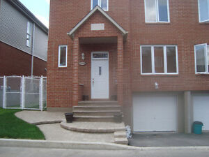 SEMI-DETACHED HOME FOR SALE IN RDP