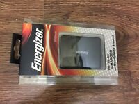 Energizer charger for smartphones and more