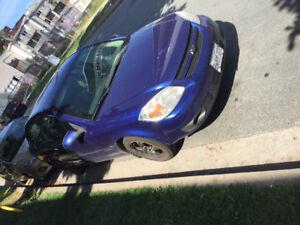 2007 Chevy Cobalt LT - 4 Door - $2250 OBO