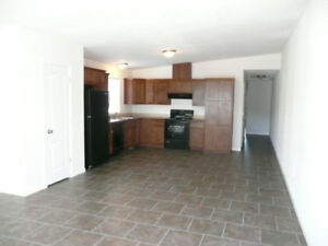 Duplex for Rent in Gull Lake