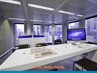Co-Working * Old Broad Street - City - EC2N * Shared Offices WorkSpace - City Of London