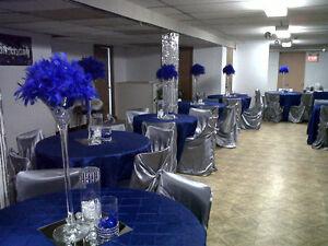 Banquet Rooms Kitchener / Waterloo Kitchener Area image 5