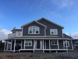 REDUCED !!! House for Sale in Bonavista