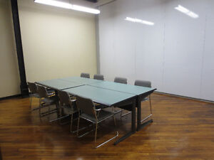 Commercial Office Space Available in Great Location