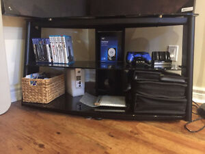 TV Stand/Table for Sale