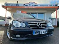 Used Used Cars For Sale In England Used Cars Gumtree