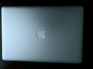 "Immaculate MacBook Pro 13"", Mid 2012, $600/OBO"