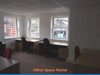 Co-Working * High Street - SL1 * Shared Offices WorkSpace - Slough
