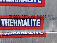Thermalite Blocks * 🆕