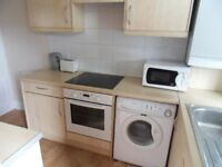 GORGEOUS 2 BED HOUSE TO LET IN HYDE PARK LS6 £550**
