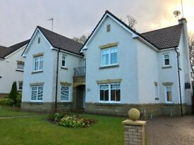 5 bedroom house in Royal Gardens, Bothwell, South Lanarkshire, G71 8SY
