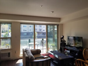 Apartment for sublet until May 31st perfect for students!