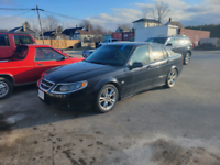 2006 Saab 9-5b 4cylinder for sale or trade