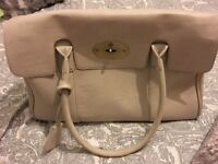 Mulberry bag and purse new