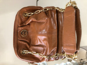 Tory Burch Bag - For Sale!