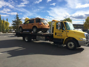 towing,boosting