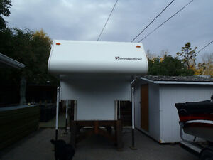 Camper for sale.  Great shape.  Awesome buy!!!