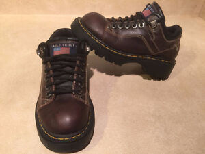 Women's Eagle Scout Sport Hiking Shoes Size 7 London Ontario image 6
