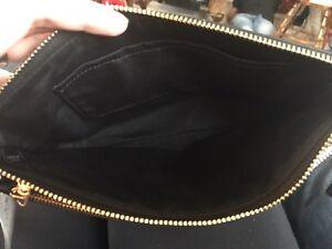 Coach purse - tags still on London Ontario image 2