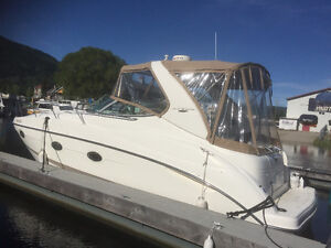 Boat for Sale on Shuswap