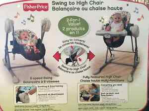Fisher Price North Shore Greater Vancouver Area image 1
