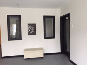 STUDIO/OFFICE SPACE AVAILABLE NOW