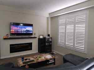 One room available for January 2017 Kitchener / Waterloo Kitchener Area image 1