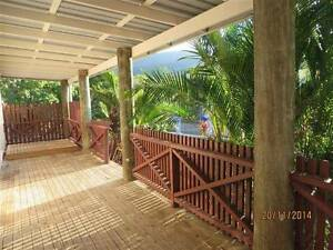 Absolute Bargain - Pets Allowed! Jubilee Pocket Whitsundays Area Preview